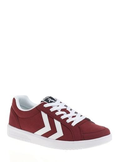 Hummel Unisex Agoptos Sneakers 208997-3661 Renkli